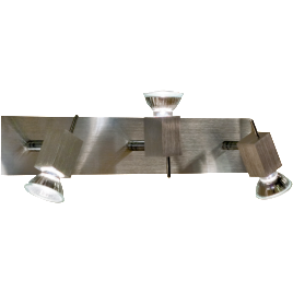 6433ST-1