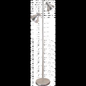 6521ST