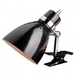 klemlamp linton