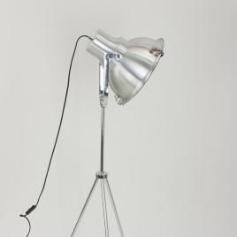 Icon vloerlamp