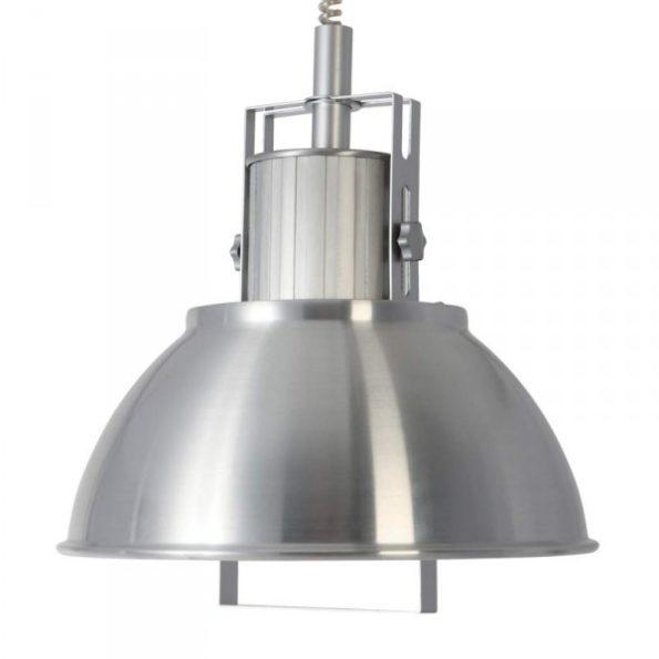 Moderne Industriële hanglamp Cool