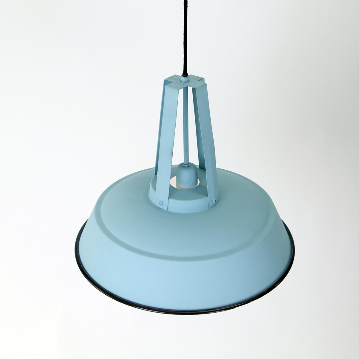 Hanglampen Spots Vloerlampen Wandlampen Plafondlampen Tafellampen