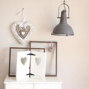 industri le lampen online stoere industriele lampen. Black Bedroom Furniture Sets. Home Design Ideas