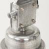 Indutrielelamp-foto2