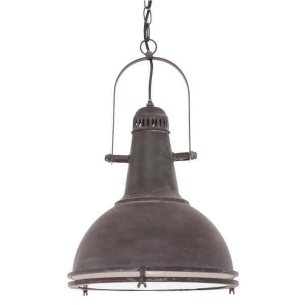 Landelijke-bruine-hanglamp