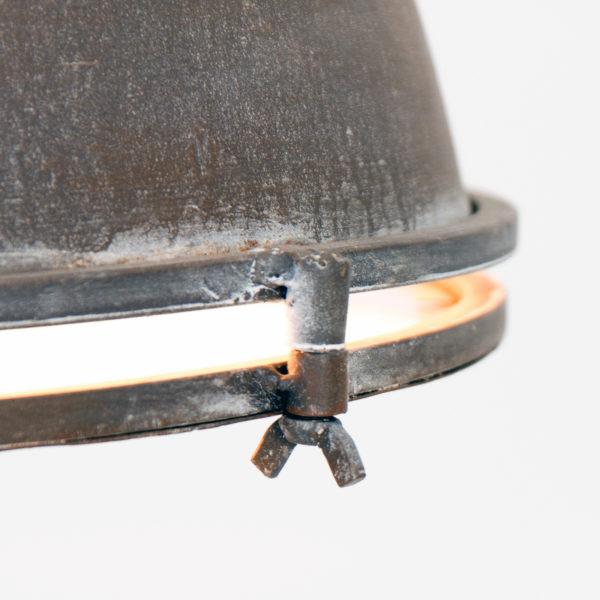 landelijke-hanglamp-glasplaat-2