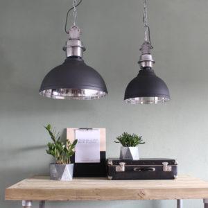 Kleine Rome hanglamp