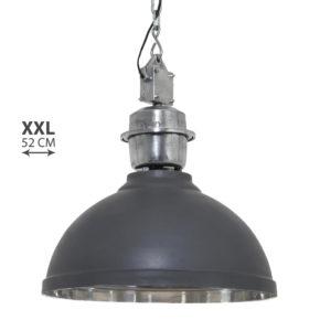 Wonderbaar Aanbiedingen - goedkope Industriële Lampen outlet EL-73