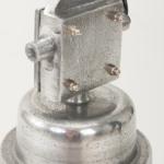 Indutrielelamp-foto-4