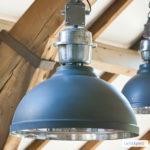 industriele-hanglamp-xxl