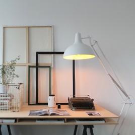 Directlampen-Styling-en-fotografie-Lisanne-van-de-Klift-(7)
