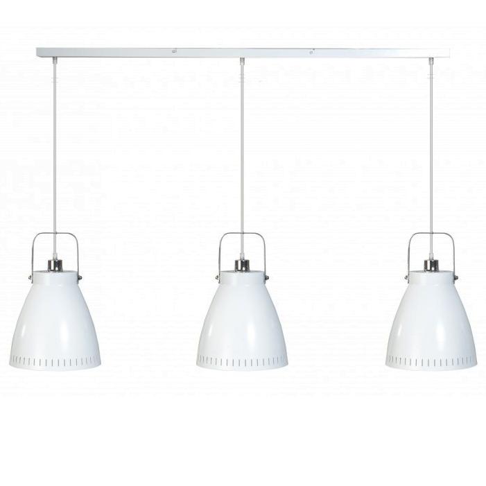 Industriele Hanglamp Keuken : Kleine Hanglamp Keuken : hanglamp industrie trick wit ? 219 95