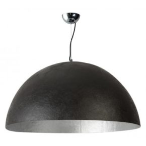24designs-hanglamp-sole-xl-zwart-zilver-100-cm