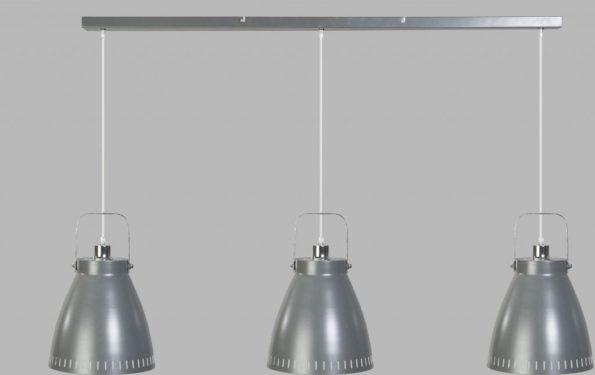 hanglamp-acate-3-lampen-grijs