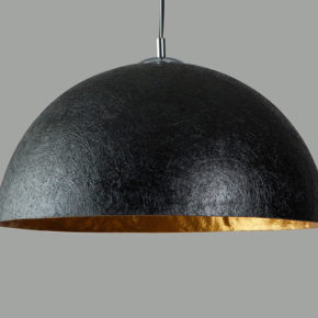 anglamp-mezzo-tondo-zwart-goud