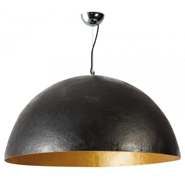 xl-zwart-goud-100-cm
