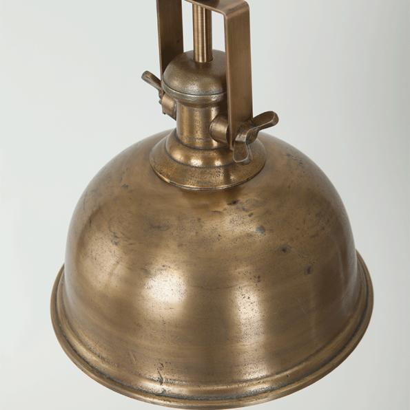 bronzen-industriele-hanglamp-staal