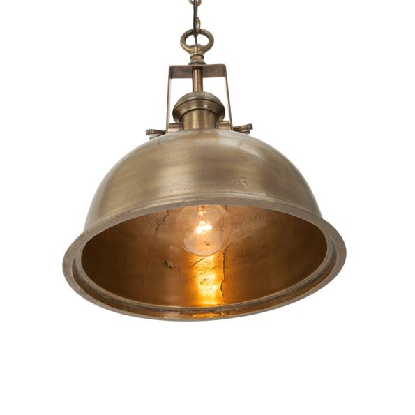 stoere-fabriekslamp-brons