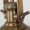 stoere-hanglamp-industrieel-bronskleurig