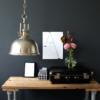 kelly-ruw-nikkel-hanglamp
