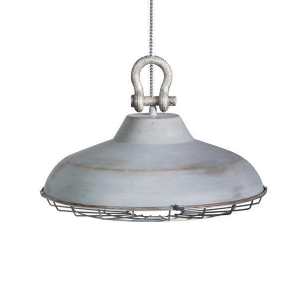 stoere-fabriekslamp-in-zink