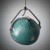 starlight groen koplamp