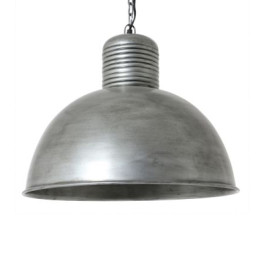 Industriele hanglamp San Diego 47cm