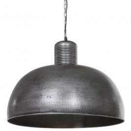 new orleans, grote lamp