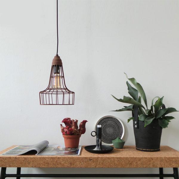 Directlampen-Styling-en-fotografie-Lisanne-van-de-Klift-(20)