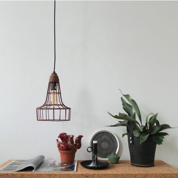 Directlampen-Styling-en-fotografie-Lisanne-van-de-Klift-(22)
