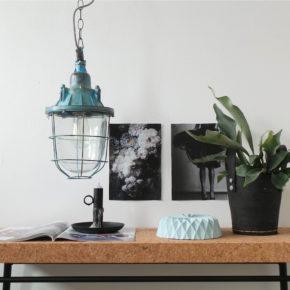 Directlampen-Styling-en-fotografie-Lisanne-van-de-Klift-(26)