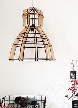 Industriele-houten-hanglamp-mats