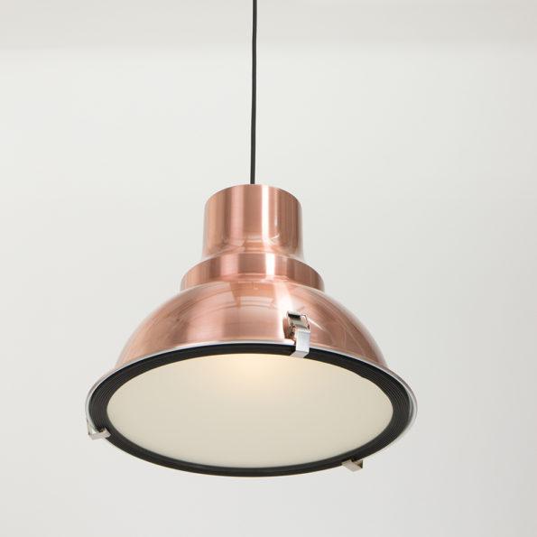 Koperen-hanglamp-industrieel