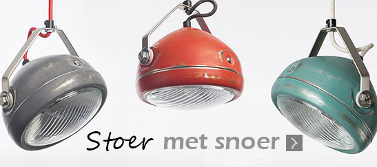 stoere hanglamp woonkamer lactatefo for
