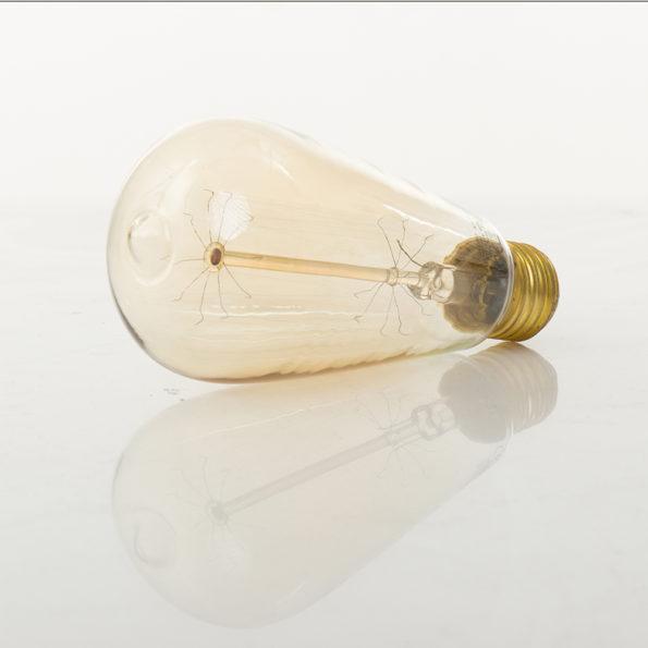 lichtbron-industrieel
