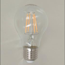 led-filament gloeilamp