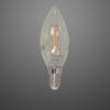 gloeilamp look-a-like ledlamp