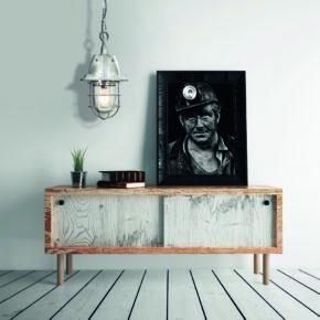 lantaarnlamp-tuk-grijs