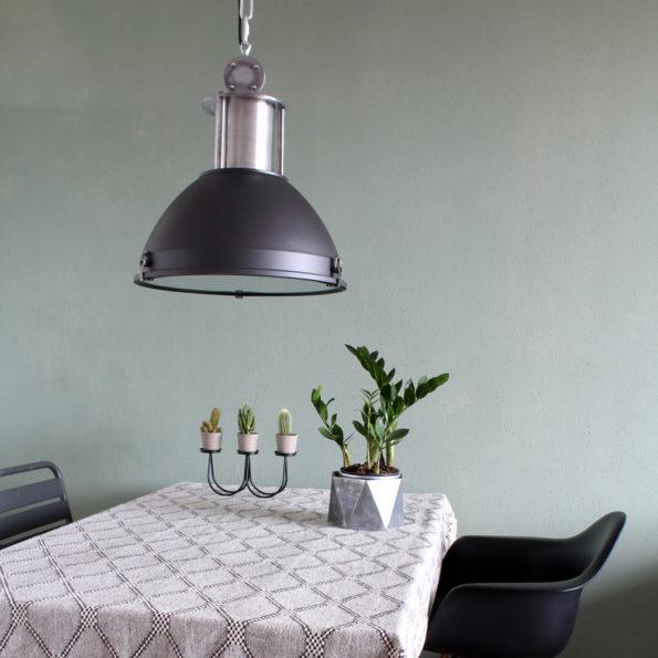 robuuste-hanglamp-boulton