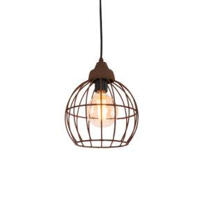 birdy, hanglamp, draadlamp