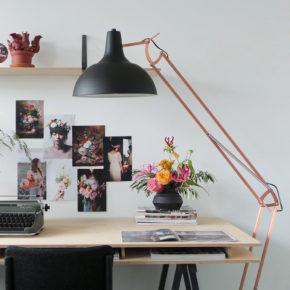 Directlampen-Styling-en-fotografie-Lisanne-van-de-Klift-(15)