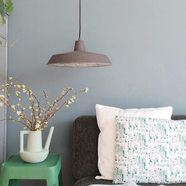 boston-industriele-hanglamp-bruin