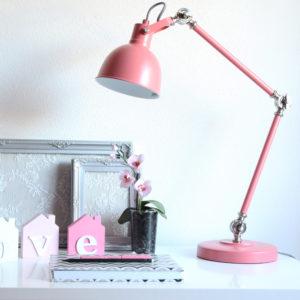 oudroze-tafellamp-do