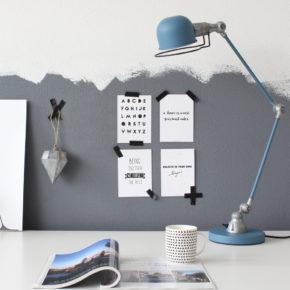 bureaulamp-jip