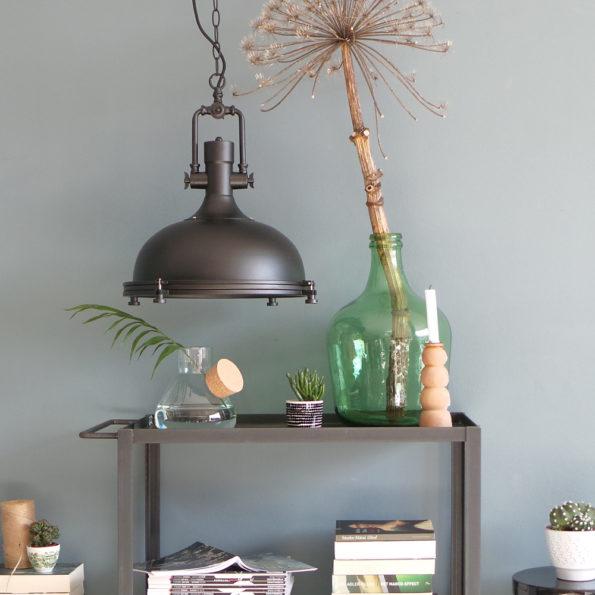 elmo-zwarte-hanglamp