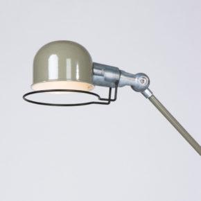 Vloerlamp Groen Jip