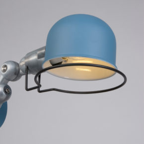 wandlamp Jip