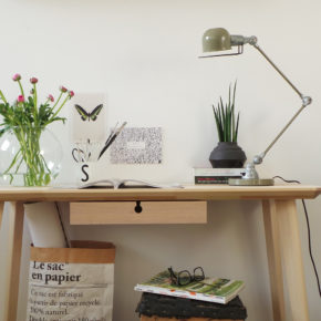 tafellamp-jip-groen
