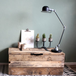 tafellamp-jip-zwart