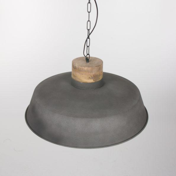 Hanglamp Jetvik